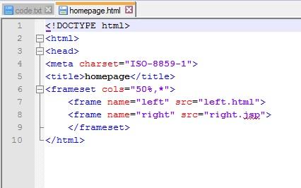 homepage.html