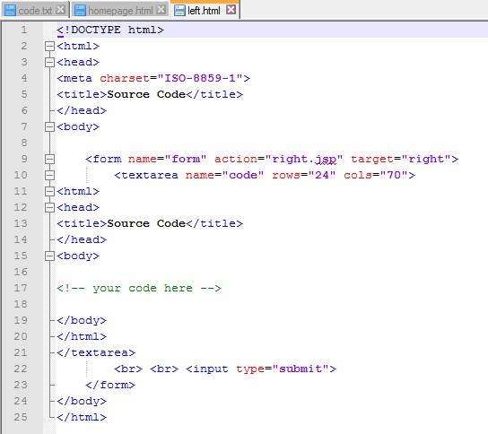 left.html