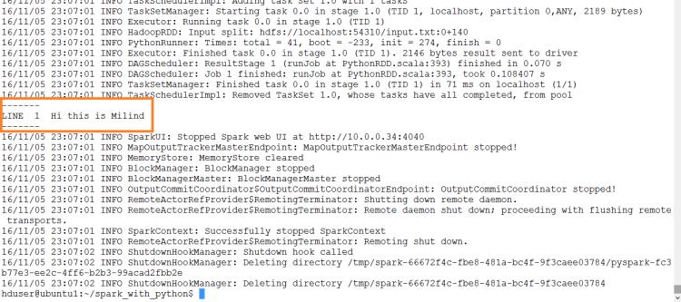 Python File Output.PNG