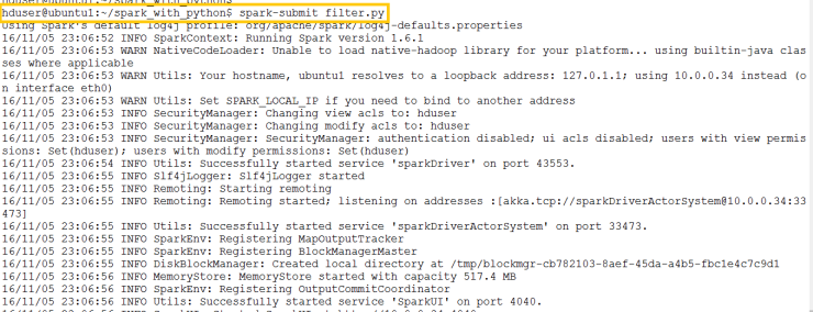 running-python-file