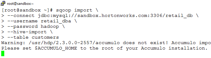 sqoop-import-command