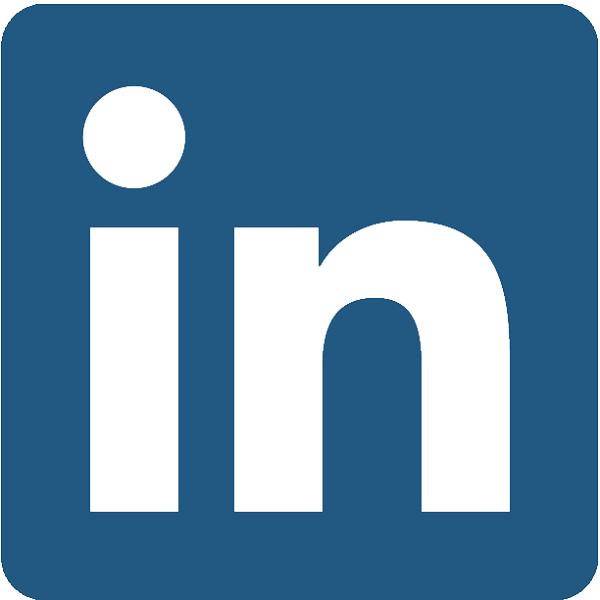 linkedin-logo-copy